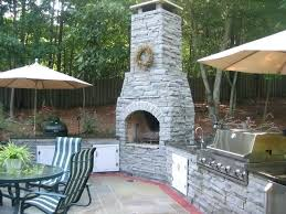 outdoor kitchens with green egg outdoor kitchen pictures with big green egg