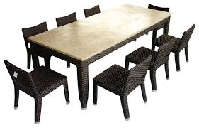 outdoor dining sets for 8. Catchy Outdoor Dining Sets For 8 Tables Room  Outdoor Dining Sets For G