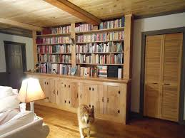 ingenious design ideas home library furniture uk melbourne images