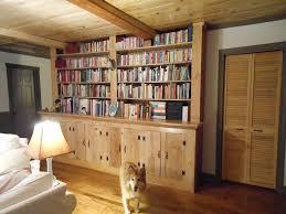 splendid design home library furniture ideas uk melbourne images