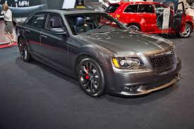 2018 chrysler 300 srt. wonderful 2018 the chrysler 300 srt  for 2018 chrysler srt