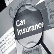 est auto car insurance