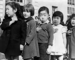 「Japanese Internment」の画像検索結果