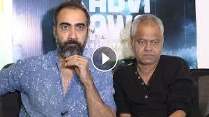 Sanjay Mishra & Ranvir Shorey Talk About Their Upcoming Film Kadvi Hawa
