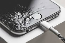 IPhone - AppleCare - Apple (NL)