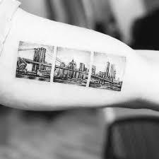 Galerie Nejlepší Tetování Pro Cestovatele 4 Loupakcz
