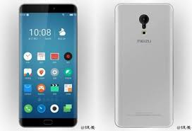 sony phone 2017 price list. frameless smartphones 2017 - list, review samsung galaxy s8 edge, sony xperia elephone s8, zuk edge and other phone price list c