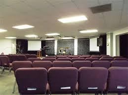 church lighting design ideas. 009 church lighting design ideas
