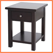 full size of decorating living room furniture tables living room furniture living room couch table round