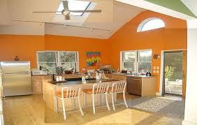 home paint ideasHome Painting Ideas is Wonderful  Home Decor Idea