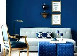 living room rug sets blue living room sets blue living room sets navy blue living room