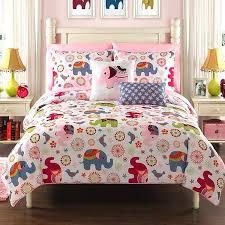 kids bedding sets for girls elephant kids bedding sets bedding sets king