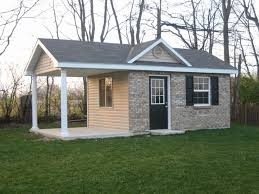 Small Picture Best 25 Mens shed ideas on Pinterest Man shed She sheds and