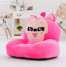 cute furniture. super cute cartoon children plush single sofa personalized childrenu0027s washable beanbag wholsale soft furniture chair safetyin chairs from c