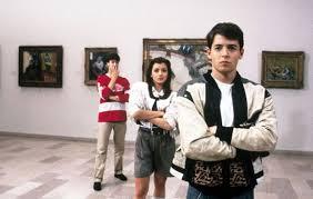 Best Quotes From Ferris Bueller's Day Off POPSUGAR Entertainment Impressive Ferris Bueller Quote