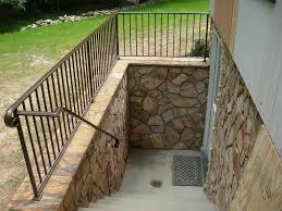basement egress doors. Adding Basement Egress Door Doors S