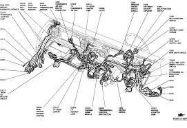 chevy silverado wiring diagram discover your wiring 2001 lincoln ls belt routing diagram