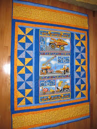 Panel quilts, Quilt border and Quilt on Pinterest | Quilts with ... & Panel quilts, Quilt border and Quilt on Pinterest Adamdwight.com