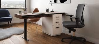 home office home office table. Home Office Table