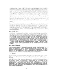 case study on amazon com s supply chain management practices mbatio 6 2 2 inter firm rivalry 6 7