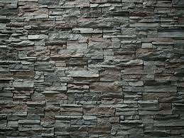 Concrete Wall Cladding Panel  Interior  Exterior  Colored - Exterior stone cladding panels