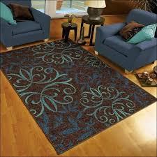 machine washable throw rugs area rugs machine washable area rugs washable throw rugs for living room machine washable throw rugs