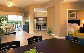 Westgate Palace A Two Bedroom Condo Resort Delightful Design 2 Bedroom  Suites Palace A Two Bedroom