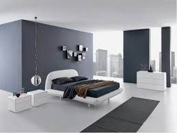 purple romantic bedrooms. Romantic Purple Master Bedroom Ideas. Bedroom:purple Ideas Amazing Home Design Bedrooms T