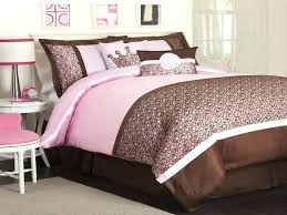 pink and chocolate bedroom ideas. Perfect Pink Creative Pink And Brown Bedroom Images Decorating  Ideas Photo 1 On Pink And Chocolate Bedroom Ideas A