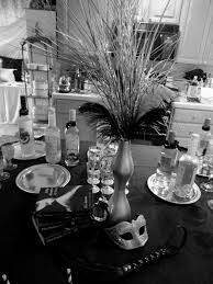 50 Shades Of Grey Decorations Party Decor For 50 Shades Of Grey Party Fifty Shades Of Grey