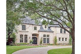 exteriorsfrench country exterior appealing. Curb Appeal Home And Garden Design Ideas French Country ExteriorFrench Exteriorsfrench Exterior Appealing K