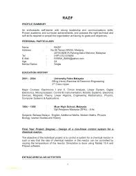 Cover Letter For Chartered Accountant Sample Cover Letter For Chartered Accountant Fresher Resume Writing