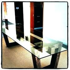pedestal dining table base pedestal dining table base trend room pedestals glass only wood for top pedestal dining table base