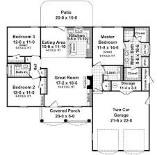 stunning design ideas open floor plan house plans 1500 sq ft 9 stacy this one would