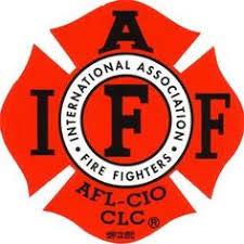 iaff logo bing images