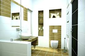 best small bathroom designs 2018 large size of small bathrooms ideas on a budget bathroom remodels