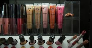the best makeup you can at the the best makeup you can at the