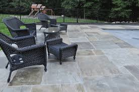 stamped concrete pool patio. Rustic Stamped Concrete Patios, Pool Decks And Hardscapes Patio