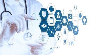 Design And Implementation Of Hospital Management System Hospital Management System And Implementation Challenge