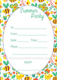 printable invitations for kids printable party invitation for kids orderecigsjuice info