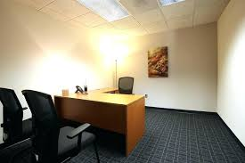business office decorating themes. Business Office Decorating Ideas Themes