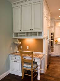 kitchen office pinterest desks. Inspiring Small Kitchen Desk Ideas Magnificent Home Office Furniture With 1000 About Areas On Pinterest Desks N