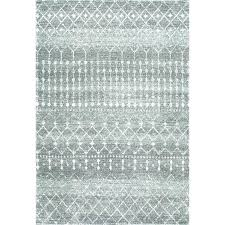 gray area rug 8x10 silver dark furniture s rugs grey impress and white blue yellow solid gray area rug