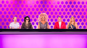 A Boring Snatch Game Makes For Another Underwhelming Drag Race