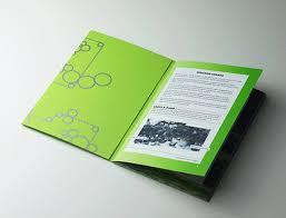 Envelope Size Chart For Printers Paper Sizes Huge List Ansi International Envelopes