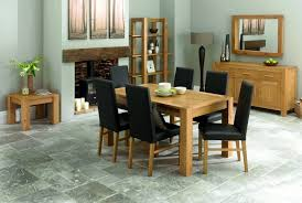 most comfortable dining chairs. interior:black leather most comfortable dining chair wooden tablewooden furniture tile floor decorative flower chairs n