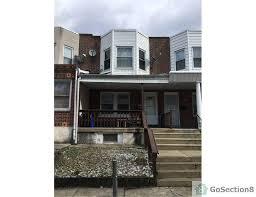 3 bedroom homes for rent in philadelphia. interesting ideas 3 bedroom houses for rent in northeast philadelphia section 8 housing pennsylvania homes