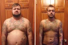 """Résultat de recherche d'images pour """"images des personnes gros"""""""