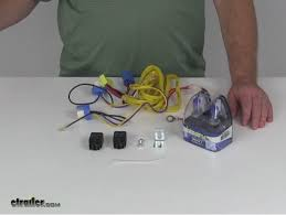 vision x wiring harness instructions wiring diagram picture of 4 5 light cannon led by vision x