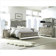 Aarons Aarons Beds Beds Bed Ideasrhbedcarpetideasco Aaron Rent Own ...